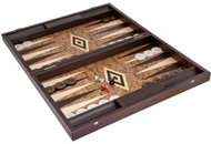 Sets de Backgammon